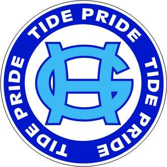 Tides Scholarship Attire
